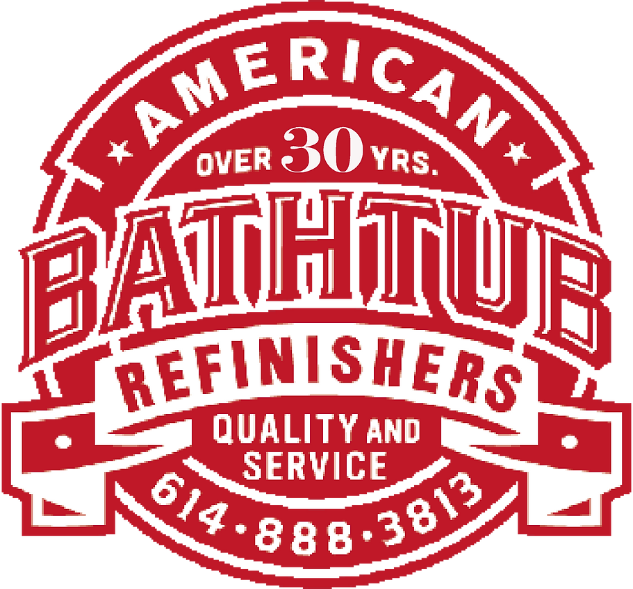 Beautiful American Bathtub Refinishers