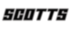Scotts logo - no shifter.png