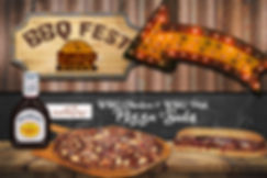 BBQ - FEST