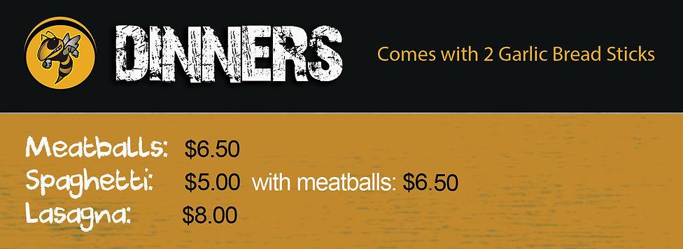 Hornets Nest Pizza - Dinners.jpg