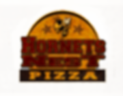 Hornets Nest Pizza, Summit Station. Ohio