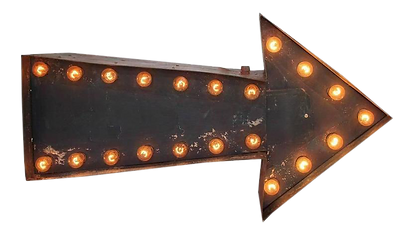 marquee arrow.png