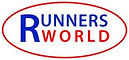 logo-runnersworld.jpg