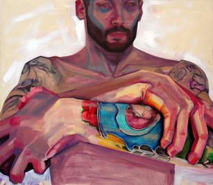 'Inner Self'