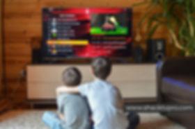 TV shack tv Kids.jpg