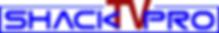LOGO SHACKTVPRO logo nuevo.png