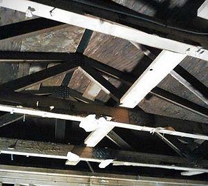 inset-asbestos-abatment-2.jpg