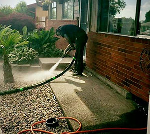 surface-cleaning-3.jpg