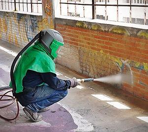 inset-graffiti-2.jpg