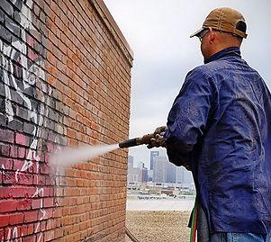 inset-graffiti-1.jpg