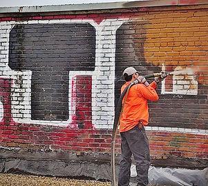 inset-graffiti-3.jpg