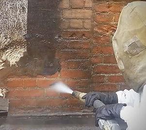 inset-asbestos-abatment.jpg
