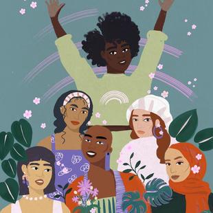 Women's Empowerment Toolbox
