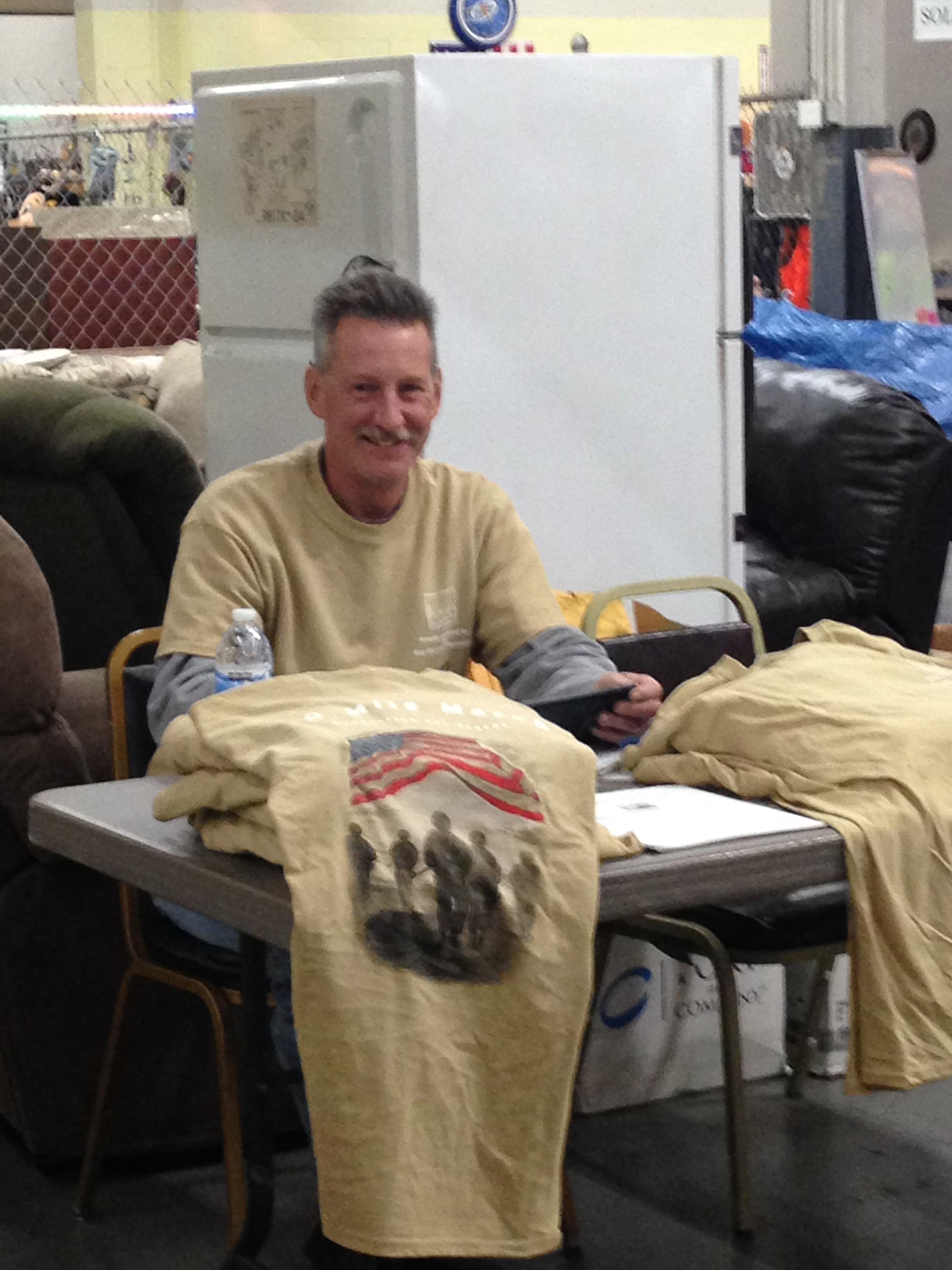 IMG_7476 - selling shirts