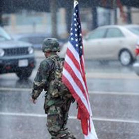 image 1 - marching in the rain.jpg