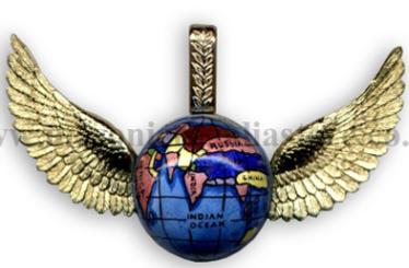 ram winged globe.png