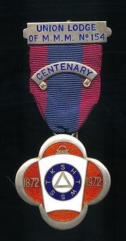mark centenary jewel.jpg