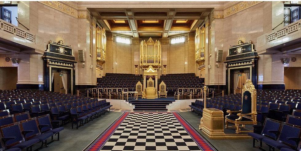 Freemasons hall.jpg