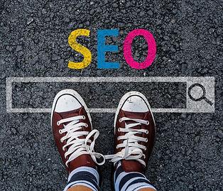خدمات التسويق الرقمي.jpg