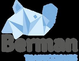 Logo Berman png-01.png