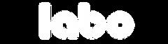 Logo labo-01.png