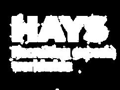 LOGO_HAYS_BLANCO.png