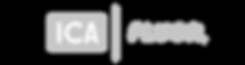 Logo ICA Fluor-01.png