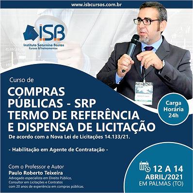 COMPRAS PÚBLICAS - SRP.jpg