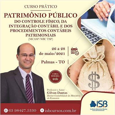 PATROMÔNIO PÚBLICO.jpg