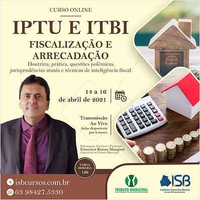 IPTU E ITBI.jpg