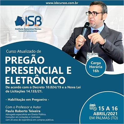 PREGÃO PRESENCIAL E ELETRÔNICO.jpg
