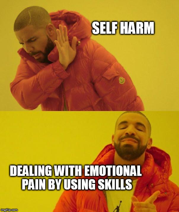 Using skills