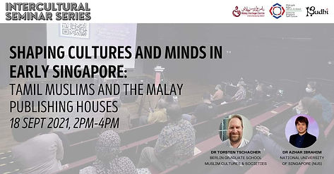 shaping cultures and minds early singapore.jfif