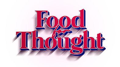 FoodforThought Logo.jpeg