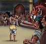 Thiruvalluvar_Arangayttram.jpg