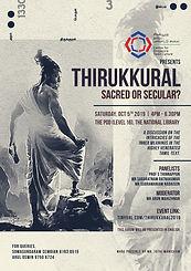 CSTC_Thirukkural_20191005_edited.jpg