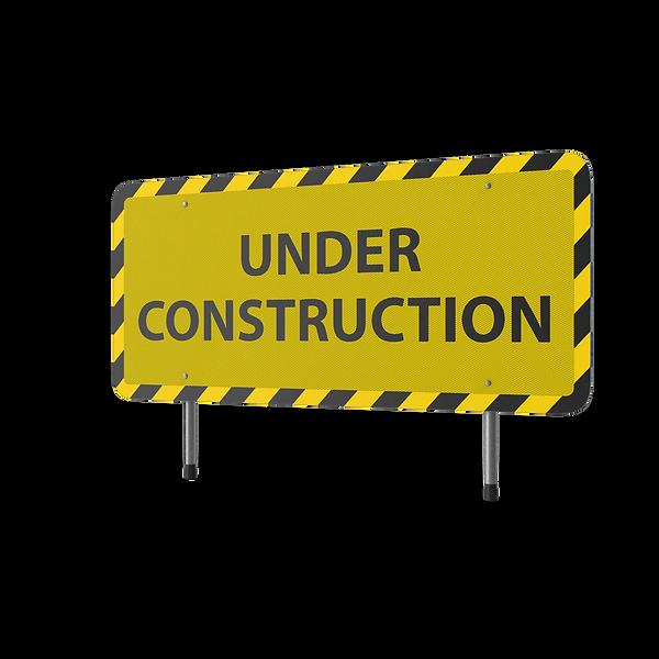 Construction Sign.I02.2k.png