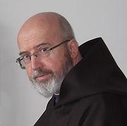 Br. Michael Daly.jpg