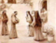 sts fran clare and sisters.jpg