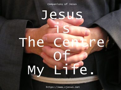 Jesus Centre cjnet.JPG