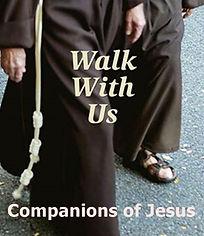 Walk With Us 1.jpg