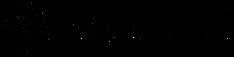 Fabuwood Logo.png