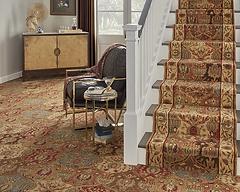 Nourison Carpet.jpg