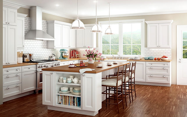 5B Brilliant White Kitchen Small.jpg