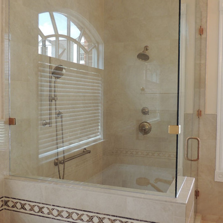 Marfil Porcelain Shower.jpg