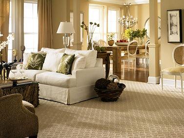 flooring-buyer039s-guide-hgtv-living-roo