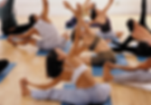 yoga-classes 1.png