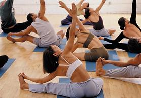 yoga-classes 1.png