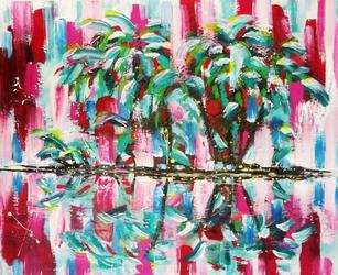 palmisland.jpg