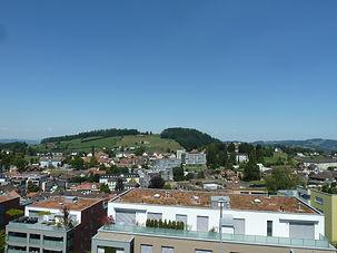 Aussicht Dorfzentrum.JPG